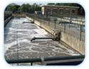 污水处理消泡剂使用现场