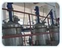 发酵专用消泡剂