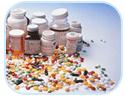 制药发酵专用消泡剂